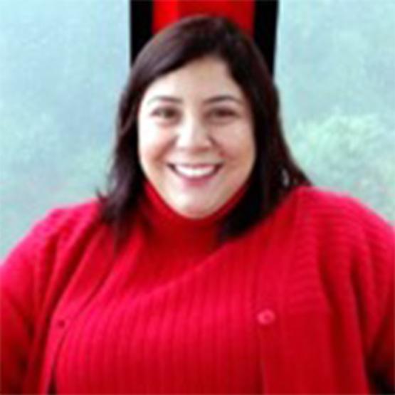 Diane Duque